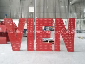 gia-cong-hoan-thien-kim-loai-3 8x6