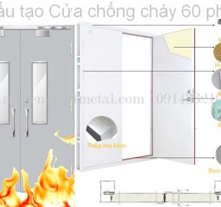 cua_chong_chay_60_thanh_tien (1)