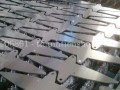 Báo giá gia công kim loại tấm tại xưởng Thành Tiến